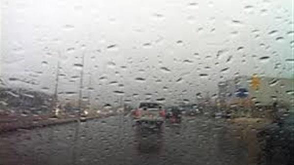 بالصور صور عن المطر , اجمل صور طبيعيه للمطر 214 1