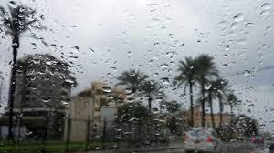 بالصور صور عن المطر , اجمل صور طبيعيه للمطر 214 10