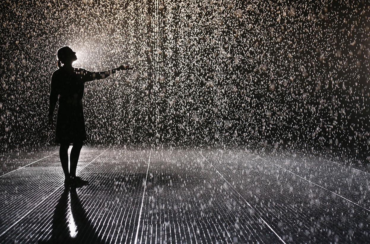 بالصور صور عن المطر , اجمل صور طبيعيه للمطر 214 12
