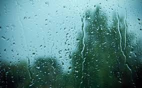 بالصور صور عن المطر , اجمل صور طبيعيه للمطر 214 4