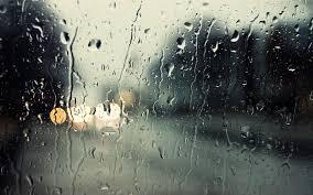 بالصور صور عن المطر , اجمل صور طبيعيه للمطر 214 5