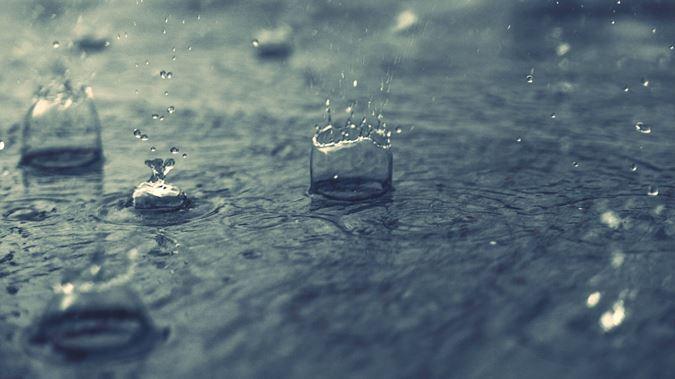 بالصور صور عن المطر , اجمل صور طبيعيه للمطر 214 6
