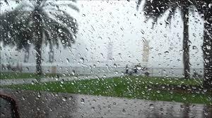 بالصور صور عن المطر , اجمل صور طبيعيه للمطر 214 9
