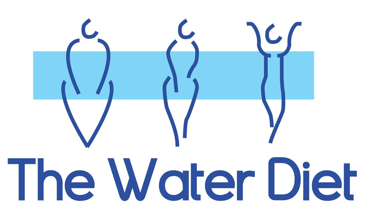 بالصور رجيم الماء فقط , طريقه التخسيس برجيم الماء 241 1
