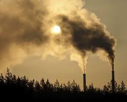 صور تعبير عن التلوث , اضرار التلوث