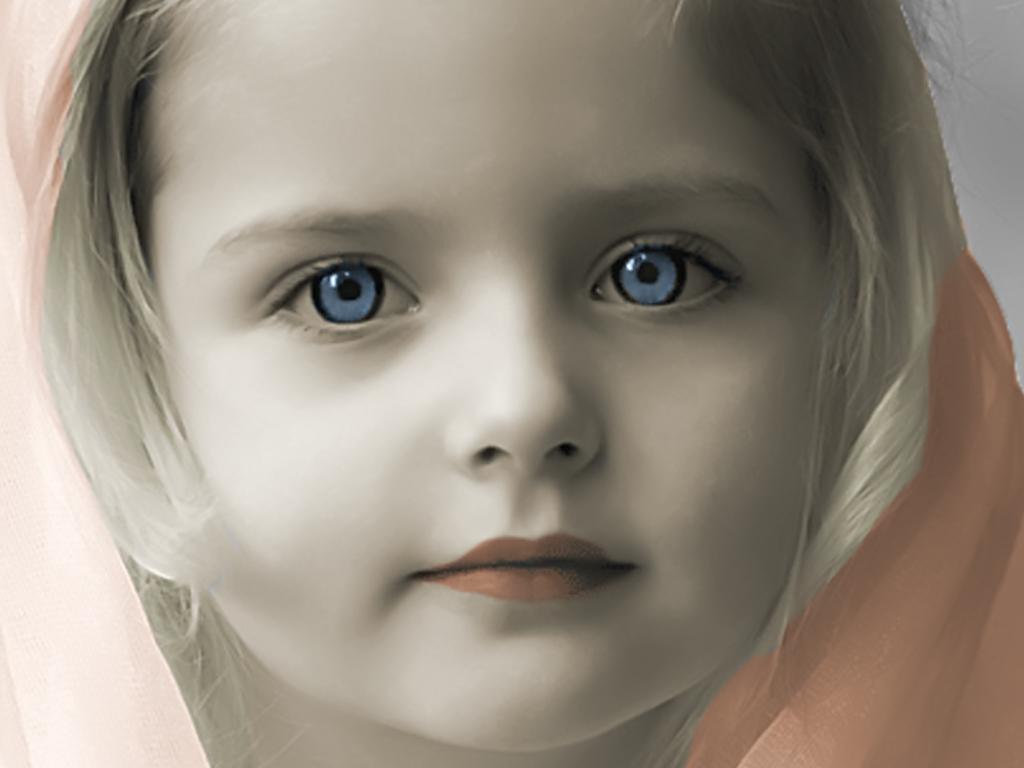 بالصور اجمل اطفال في العالم , براءة وجمال الاطفال 2591 10