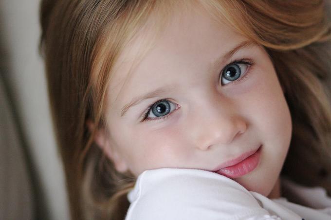 بالصور اجمل اطفال في العالم , براءة وجمال الاطفال 2591 11