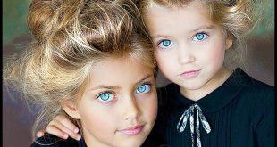 بالصور اجمل اطفال في العالم , براءة وجمال الاطفال 2591 13 310x165