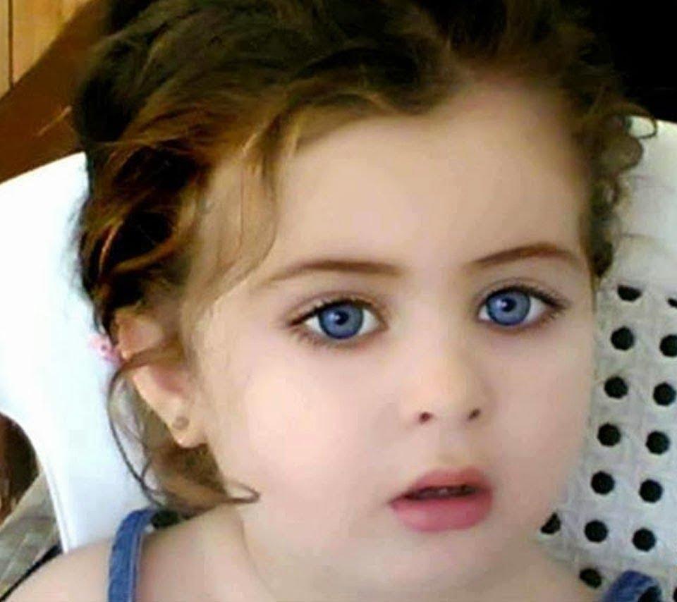 بالصور اجمل اطفال في العالم , براءة وجمال الاطفال 2591 3