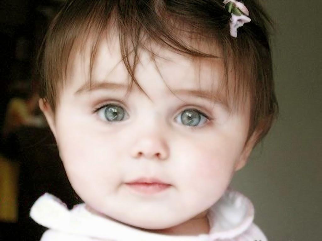 بالصور اجمل اطفال في العالم , براءة وجمال الاطفال 2591 4