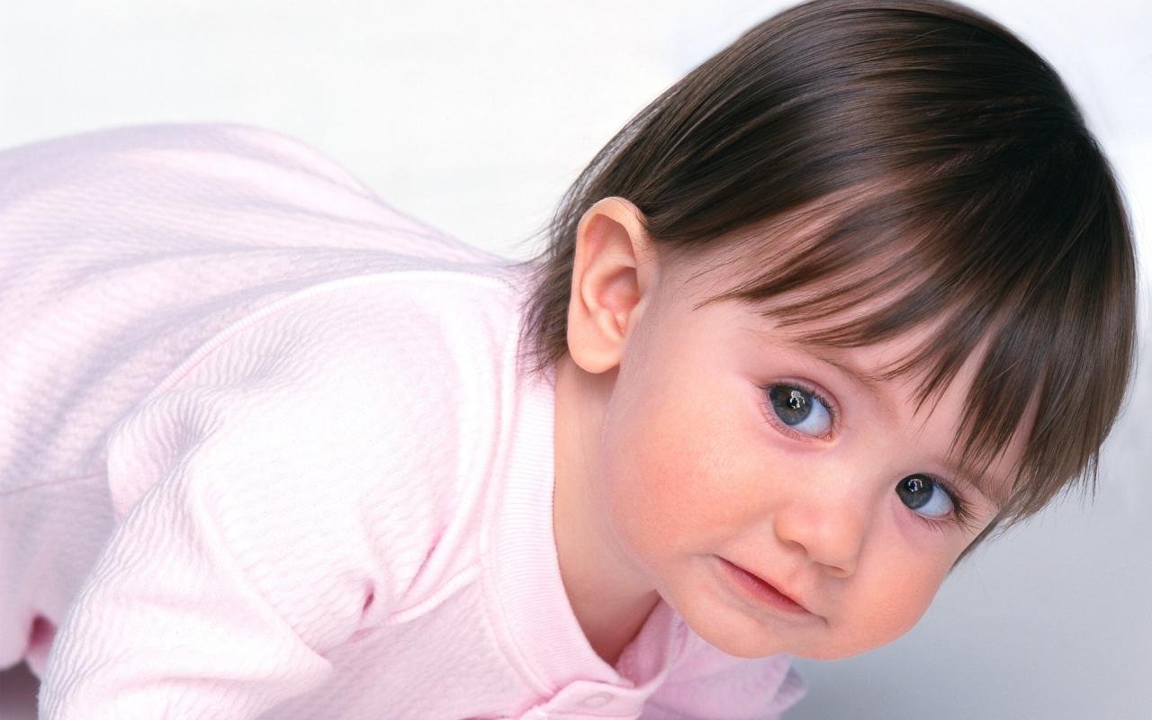بالصور اجمل اطفال في العالم , براءة وجمال الاطفال 2591 5