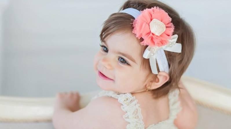 بالصور اجمل اطفال في العالم , براءة وجمال الاطفال 2591 6