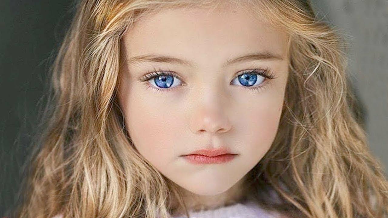 بالصور اجمل اطفال في العالم , براءة وجمال الاطفال 2591 8
