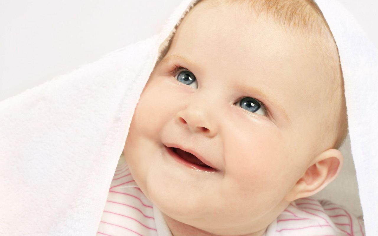 بالصور اجمل اطفال في العالم , براءة وجمال الاطفال 2591 9