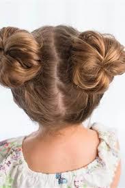 بالصور صور تسريحات اطفال , اشيك تسريحات شعر للاطفال 262 11
