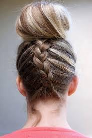 بالصور صور تسريحات اطفال , اشيك تسريحات شعر للاطفال 262 12