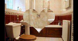 صور ديكورات حمامات بسيطة , تصاميم حمام رائعه