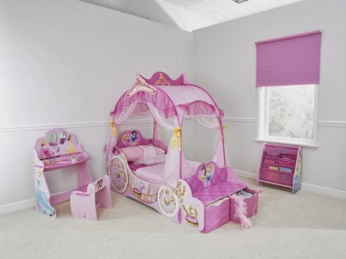 بالصور غرف نوم بنات اطفال , اجمل ديكورات غرف بنات اطفال 334 10