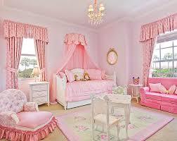 بالصور غرف نوم بنات اطفال , اجمل ديكورات غرف بنات اطفال 334 11