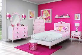 بالصور غرف نوم بنات اطفال , اجمل ديكورات غرف بنات اطفال 334 2