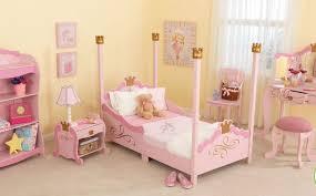 بالصور غرف نوم بنات اطفال , اجمل ديكورات غرف بنات اطفال 334 7