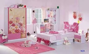 بالصور غرف نوم بنات اطفال , اجمل ديكورات غرف بنات اطفال 334 8