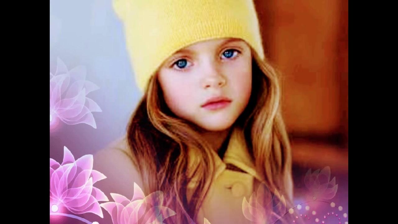 صورة بنات كيوت صغار , اجمل صور بنات كيوت اطفال