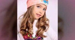 بالصور بنات كيوت صغار , اجمل صور بنات كيوت اطفال 4495 310x165