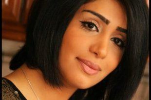 صورة ممثلات كويتيات , اجمل صور ممثلات كويتيات مثيره