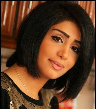 صور ممثلات كويتيات , اجمل صور ممثلات كويتيات مثيره