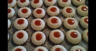 بالصور حلويات سهلة وسريعة بالصور , اجمل الحلويات بالصور 4582 310x165