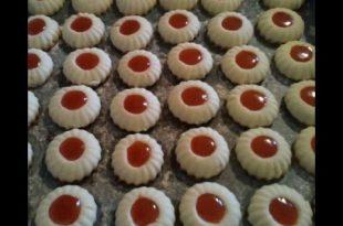 بالصور حلويات سهلة وسريعة بالصور , اجمل الحلويات بالصور 4582 310x205