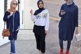 صور ملابس محجبات , اجمل ازياء محجبات 2019