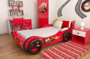 بالصور غرف نوم اطفال مودرن , احدث ديكورات غرف اطفال 4621 310x205