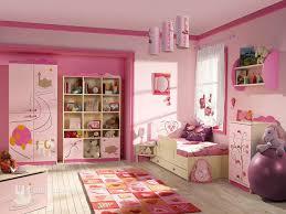 بالصور غرف نوم اطفال مودرن , احدث ديكورات غرف اطفال 4621 6