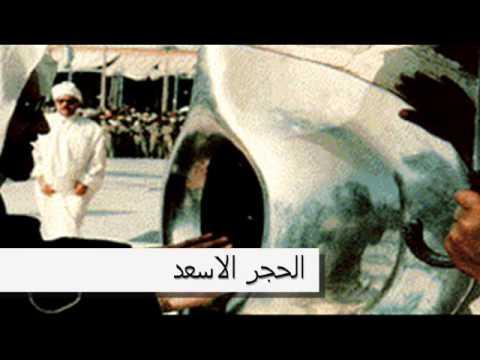 بالصور اجمل الصور الاسلامية المعبرة , اروع خلفيات اسلاميه 4691 1