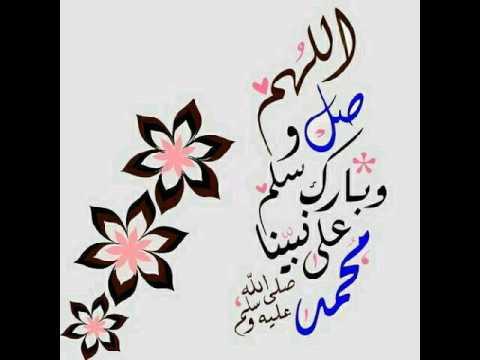 بالصور اجمل الصور الاسلامية المعبرة , اروع خلفيات اسلاميه 4691 2