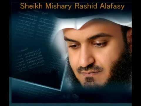 بالصور اجمل الصور الاسلامية المعبرة , اروع خلفيات اسلاميه 4691 3