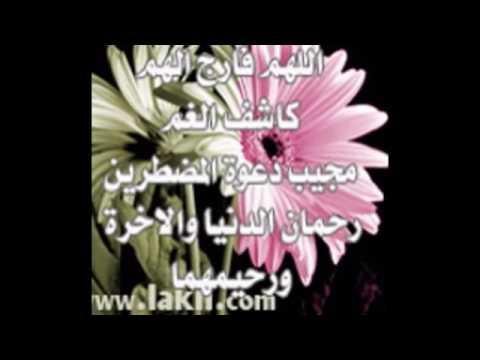 بالصور اجمل الصور الاسلامية المعبرة , اروع خلفيات اسلاميه 4691