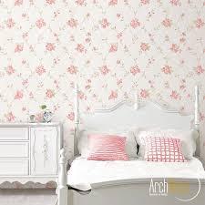 بالصور ورق جدران غرف نوم , اجمل صور ورق حائط لغرف النوم 4698 1
