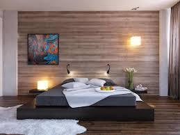 بالصور ورق جدران غرف نوم , اجمل صور ورق حائط لغرف النوم 4698 10
