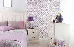 بالصور ورق جدران غرف نوم , اجمل صور ورق حائط لغرف النوم 4698 259x165