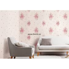 بالصور ورق جدران غرف نوم , اجمل صور ورق حائط لغرف النوم 4698 3