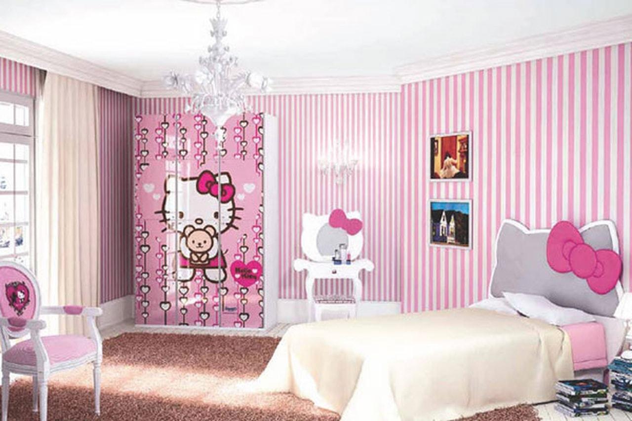 بالصور ورق جدران غرف نوم , اجمل صور ورق حائط لغرف النوم 4698 5