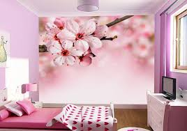 بالصور ورق جدران غرف نوم , اجمل صور ورق حائط لغرف النوم 4698 6