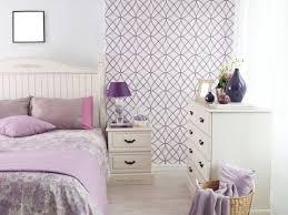 بالصور ورق جدران غرف نوم , اجمل صور ورق حائط لغرف النوم 4698