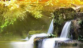 بالصور اجمل صور الطبيعة , خلفيات رائعه للطبيعه 4744 284x165
