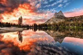 بالصور اجمل صور الطبيعة , خلفيات رائعه للطبيعه 4744 3