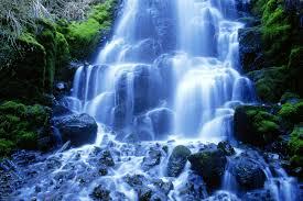 بالصور اجمل صور الطبيعة , خلفيات رائعه للطبيعه 4744 4