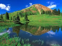 بالصور اجمل صور الطبيعة , خلفيات رائعه للطبيعه 4744 7